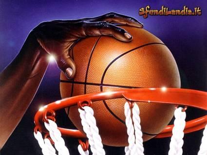 palla canestro, pallacanestro, pallone, arancione, peso, pesante, tiro, tre, punti, due punti, ala, pivot, schemi, difesa, finta, tocchi, passi rego