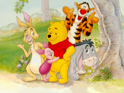 cartone, orsetto, bambini, fantasie, luogo, amicizia, amico, amica, animaletto, animaletti, disegni, vocine