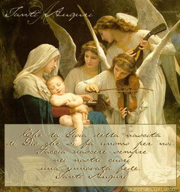 nascita, grotta, mangiatoia, Betlemme, nazareth, gerusalemme, asinello, bue, sacra, famiglia, angeli, re magi, Melchiorre, Gasparre, Baldassarre