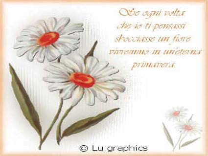8 marzo - festa della donna - Pagina 2 Pensieri_e_fiori_1b