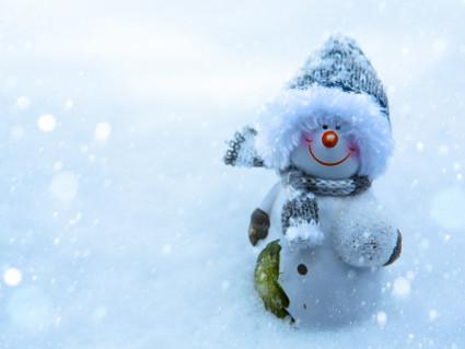 freddo, gelo, italia sotto zero, gelate, ghiaccio, neve, tramontana