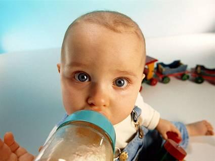 biberon, latte, bambino, poppate, neonato, pappa, ciucciotto