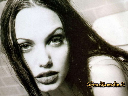 Angelina Jolie,attrice,film