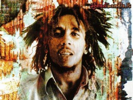 music, jamaica, crisis, kaya, cry, to, me