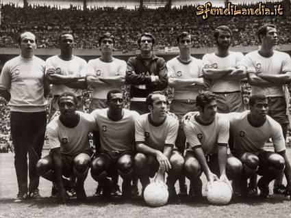 nazionale, verdeoro, campioni, brasiliano, brasiliani, fenomeni, storici
