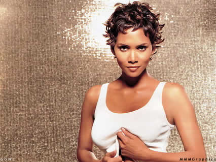 Halle Berry, attrici, 007, bellissima