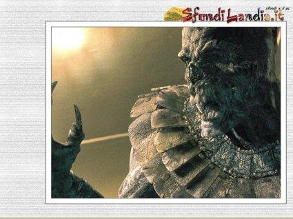 La Mummia, film