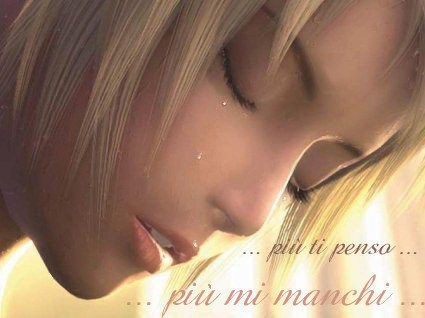 dolore, sconforto, solitudine, voglio, abbraccio, pianto, tristezza, dolce, metà, ritrovarsi, insieme, separazione, forzata, cuori, vicini, sempre