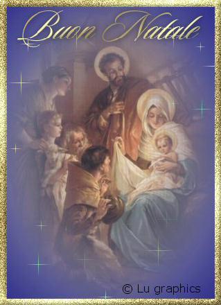 Gesù, bambino, bambinello, Maria, Giuseppe, San, bue, asinello, grotta, mangiatoia, fieno, calore, presepe, immagine