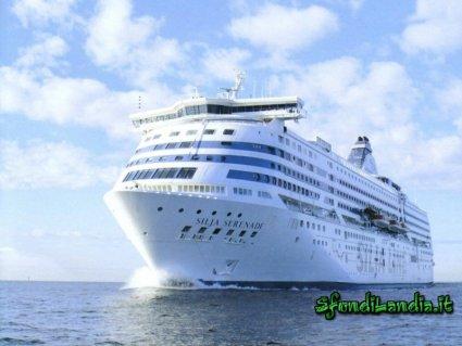 mare, viaggio, tour, paesi, mari, isole