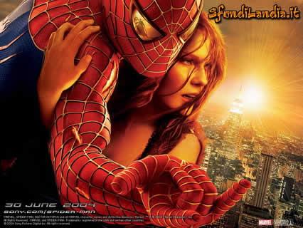 uomo ragno, spiderman, film, azione, locandine, super eroi