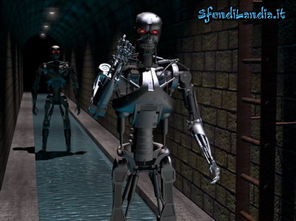 videogiochi, terminator, videogames, giochi pc, playstation, x-box, saga, film, famoso, leggenda