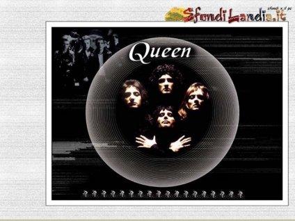 Freddie, Mercury, Brian, May, Roger, Taylor, John, Deacon, champion, barcellona