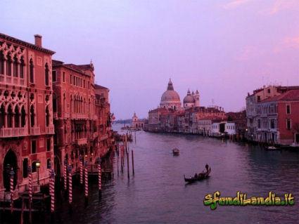 canale, grande, San Marco, mar adriatico, doge, serenissima, laguna, legno, alta, marea, mose
