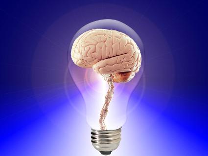 pensare, riflettere, idee, ragionamento, aiuto, maker faire