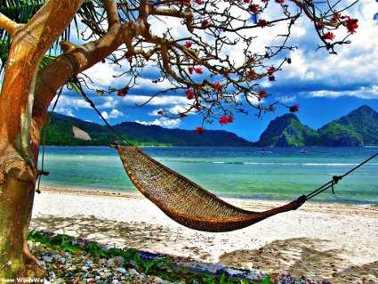 mare, relax, sereni, sonno, riposino, pace