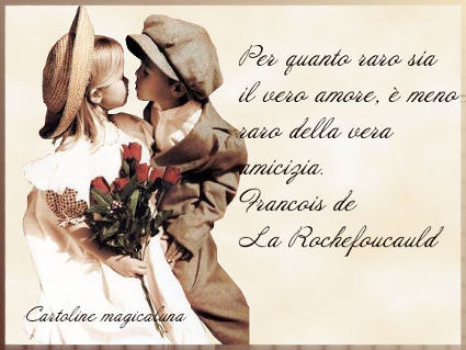 affetto, amici, riconoscere, sentimentali, rarità
