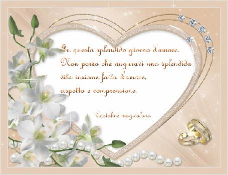 amarsi, rispettarsi, affetti, anelli, bianca