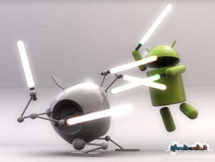 smartphone, lotta, vendite, sistema operativo, cellulari, stemmi, brand