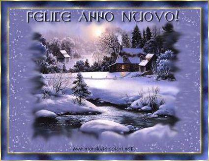 neve, capodanno, mercatini, feste paesi, piazza, musica, atmosfera