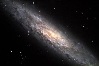 vortice, spirale, cerchi, stelline, luminose, luminoso, buchi neri, nucleo, centro, attivo