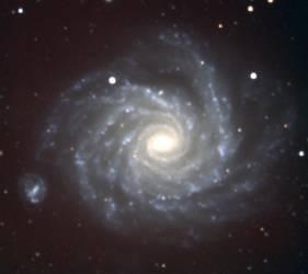 spirale, fasci, scia, luce, gassosi, elementi, naturale, energia, combustione, calore, raggi, radiazioni