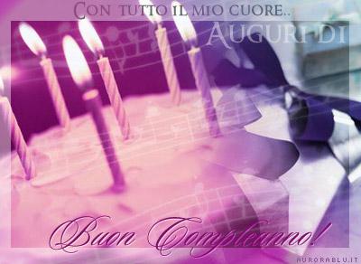 cartoline compleanno, torta compleanno, candeline, crostata, festeggiare, invito, offrire, brindisi, auguri
