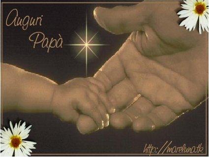 padre, babbo, auguri, sicurezza, amore, affetto, paternità