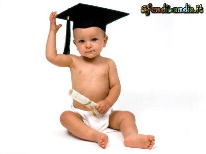 auguri laurea, cartolina laurea, buon lavoro, cappello laurea, bacio accademico, cento dieci, voto laurea