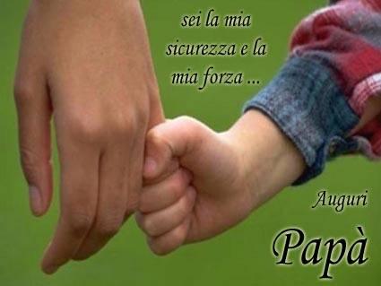 cartoline festa del papa, forza, sicurezza, guida, seguire, padri, madri, famiglia, importanza, stile, mito, spunto, imitare