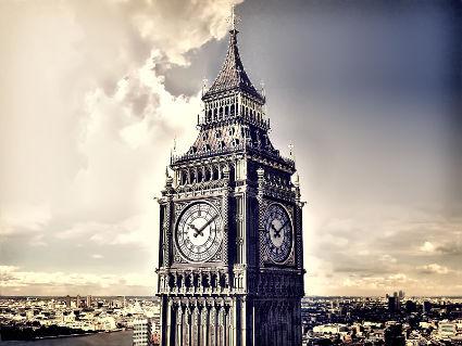 arte, reali, regno, torre, orologio, rintocco, campana, tamigi
