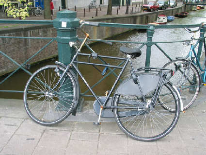 bibiclette, biciclette, città, canali, mare, paesi bassi, nederland, benelux, olanda, corsa, pedalare, pedalata, cambio