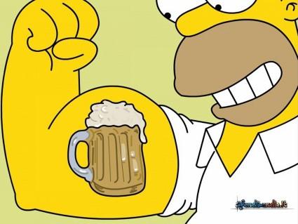 sete, ghiaccio, birra, beer, pizza, bollicine, sapori, gusto, dissetare