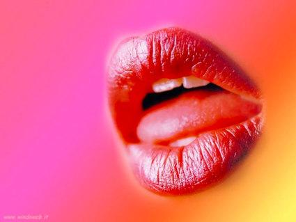amore, sesso, erotismo, attrazione, benessere, piacere