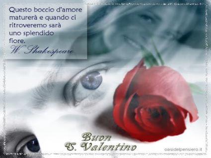 splendido fiore, cartoline san valentino, festa, boccio, bocciolo, rosa, sguardo innamorato, pensiero, bacio, augurio, vita, coppia
