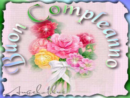 auguri buon compleanno, quaderno, righe, scritte, penna, cartoline compleanno, anni, candeline, pranzo, offrire