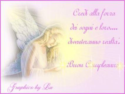BUON COMPLEANNO MARIANGELA Buon_compleanno_1b