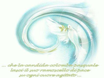 pasqua di pace, cuore, agitazione, pasqua, dono, serenita, amore, pasquetta