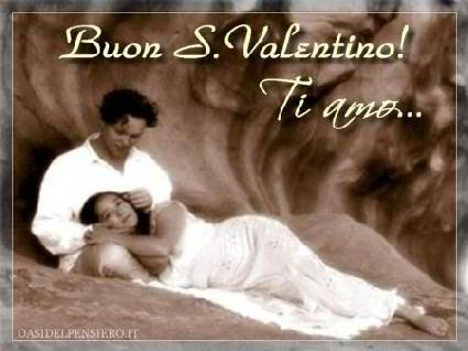 giorno, innamorati, festa, dolce, baci, abbracci, distanza, serata, cena, offerta, scambio doni