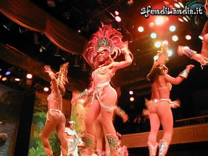 cartoline carnevale, feste, mashere, sederi, scherzi, divertimento, balli, giochi, coriandoli, rio de janeiro, samba, carri maschere
