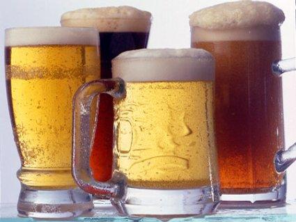 cartoline boccale di birra, bere, malto, ubriaco, sapore forte, doppio malto, tedeschi, luppolo