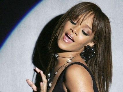 singer, bellezza, nera, pelle, fascino, movenze, attenzioni, sensualita