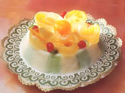 dolce, prodotto, tipico, sicilia, siculo, canditi, gustoso, calorie, pesante, buono