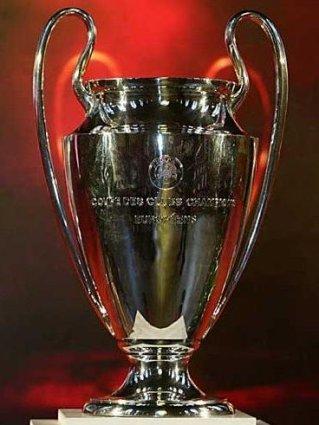 coppa, campioni, torneo, europeo, gironi, eliminatori, ottavi, quarti, semifinali, finale