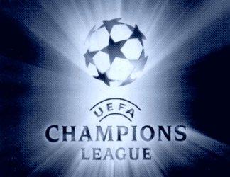 vecchia, coppa, campioni, inno, simbolo, sfida, migliori, club, europei, girone, ottavi, quarti, semifinali, finale, unica, primi due