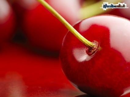 colore, sapore, dolce, passione, rosso