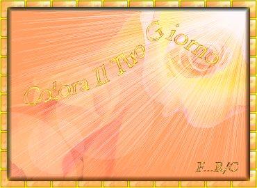 cartoline sereno giorno, nuovo dì, buona giornata di lavoro, amore buongiorno