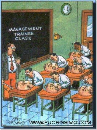 corso, carriera, manager, umorismo, culi, sedere, lecca, lecchini, leccare