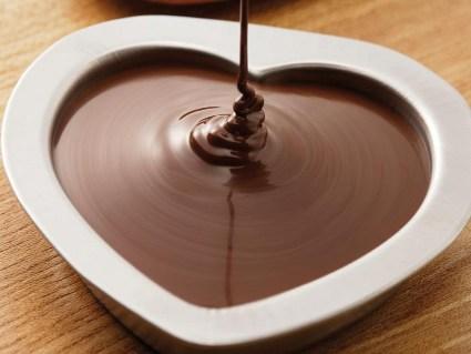 dolcezza, cuore, cioccolato, sapore, aroma, bonta, passione