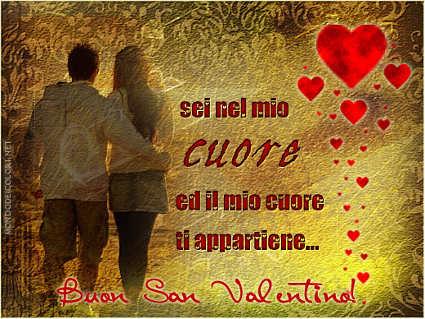 auguri, san valentino, amore, festa, romantico, affetto, condividere